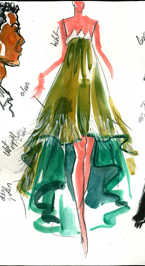 fw_13_14_SS_15_ShowSketches_1