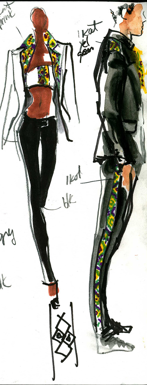 fw_13_14_SS_15_ShowSketches_2