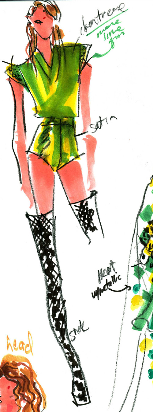 fw_13_14_SS_15_ShowSketches_4