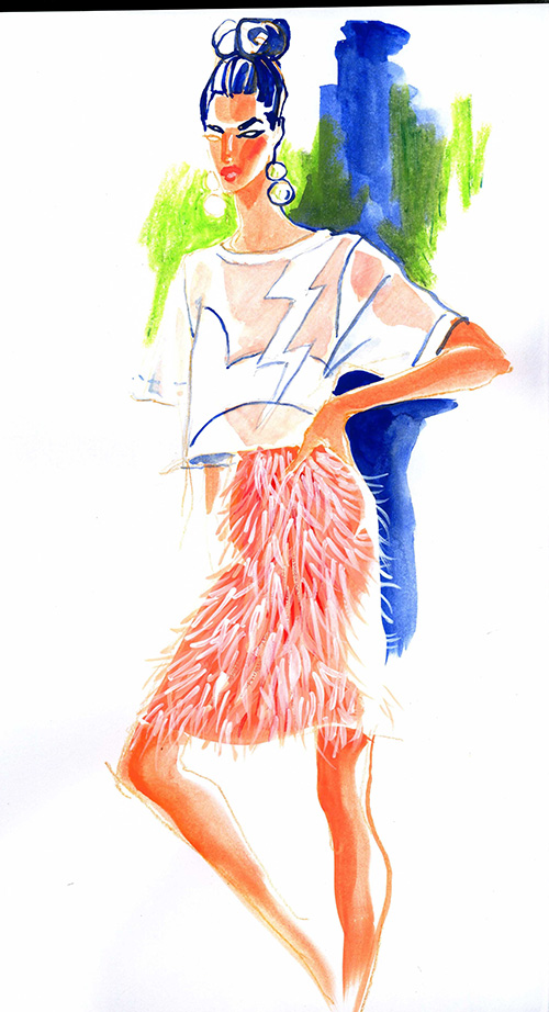 fw_13_14_SS_15_ShowSketches_5