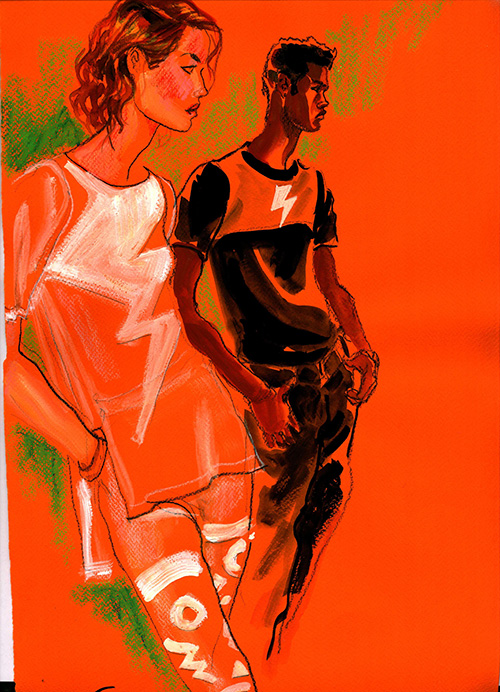 fw_13_14_SS_15_ShowSketches_6