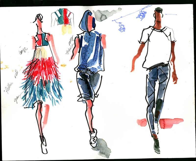 fw_13_14_SS_15_ShowSketches_7