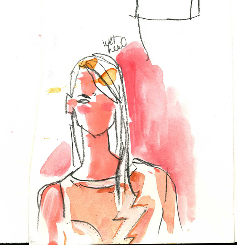 fw_13_14_SS_15_ShowSketches_8