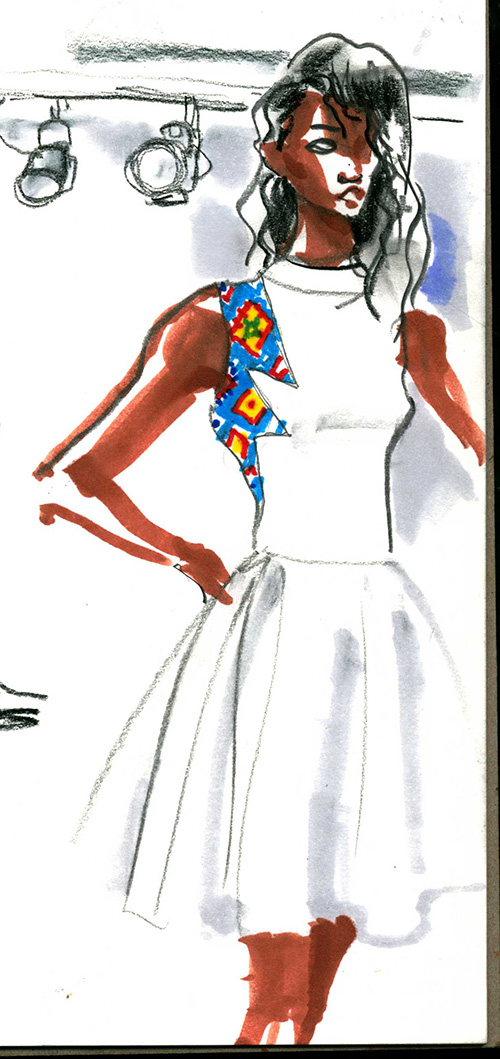fw_13_14_SS_15_ShowSketches_9